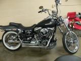bike 008 [1024x768].JPG