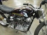 bike 014 [1024x768].JPG
