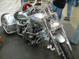bike 018 [1024x768].JPG