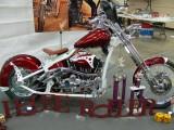 bike 019 [1024x768].JPG