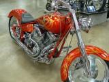 bike 024 [1024x768].JPG