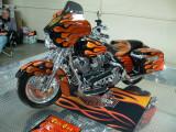 bike 029 [1024x768].JPG