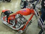 bike 031 [1024x768].JPG