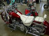 bike 032 [1024x768].JPG