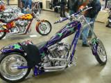 bike 033 [1024x768].JPG