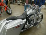 bike 035 [1024x768].JPG