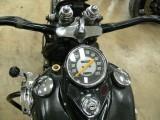 bike 037 [1024x768].JPG