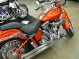 bike 038 [1024x768].JPG