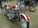 bike 042 [1024x768].JPG
