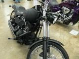 bike 043 [1024x768].JPG