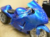 bike 046 [1024x768].JPG