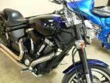 bike 047 [1024x768].JPG
