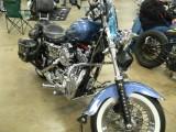 bike 055 [1024x768].JPG