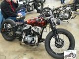 bike 056 [1024x768].JPG