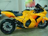 bike 058 [1024x768].JPG