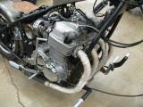 bike 060 [1024x768].JPG