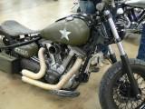 bike 061 [1024x768].JPG