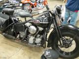 bike 063 [1024x768].JPG