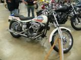 bike 065 [1024x768].JPG