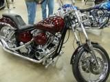 bike 070 [1024x768].JPG