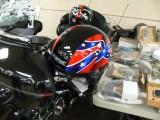 bike 071 [1024x768].JPG