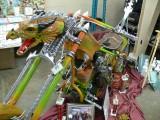 bike 073 [1024x768].JPG