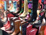 Nashville fashion