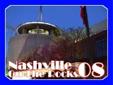 Nashville on the Rocks 2008