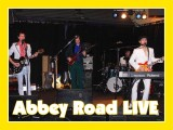 Abbey Road LIVE in Nashville