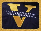 Vanderbilt Football Nashville