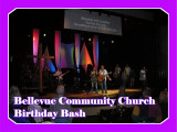 BCC Birthday Bash