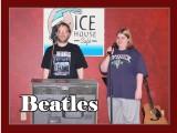 Nashville Beatles Meetup Group