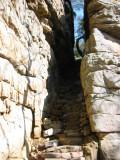 Stone Door Trail