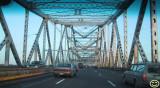 hudson river crossing Tappan Zee Bridge.jpg