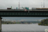 DSC_0744 Moscow Bridges.jpg