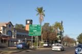 South Australia road trip