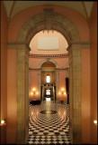 statehouse 4 web.jpg