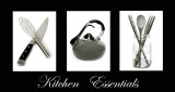 kitchen essentials.jpg