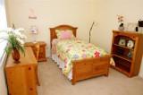 twin lakes bedroom 2.jpg