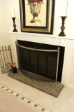 twin lakes fireplace.jpg