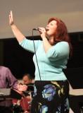 Easter Worship 2010