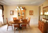 781 diningroom 1 web.jpg