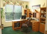 794 office web.jpg