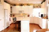 809 kitchen web.jpg