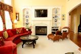 812 great room web.jpg