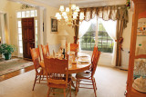 830 diningroom 2 web.jpg