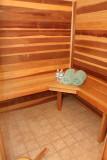 967 sauna web.jpg