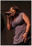 march 24American Idol Melinda Doolittle