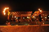 Photo by Cecilia Dumas   www.ceciliadumas.com