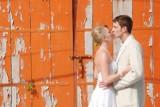 *Jessica & Mark, March 8, 2008, Mirada Beach Club